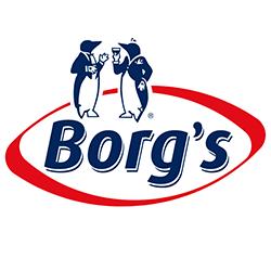 borgs